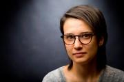 Chloé Robichaud... (PHOTO ALAIN ROBERGE, ARCHIVES LA PRESSE) - image 2.0