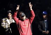 Kanye West... (AP, Bruce Barton) - image 3.0