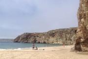 La région de l'Algarve, dans le sud du... (Le Soleil, Normand Provencher) - image 4.0