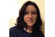 Marie-Josée Paul-Hus... - image 6.0