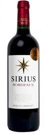 Au restaurant, choisir un verre ou une bouteille de vin correspond pour... - image 2.0