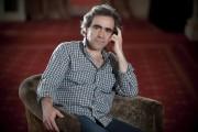 François Dupeyron évoluait à la marge du cinéma... (AFP, Martin Bureau) - image 2.0