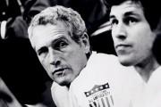 Paul Newmandans une scène deSlap Shot... (Archives Le Soleil) - image 2.0
