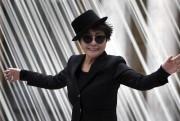 Yoko Ono n'a pas causé la séparation des... (Photothèque Le Soleil) - image 1.0