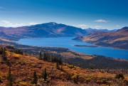 Fish Lake.... (PHOTO THINKSTOCK) - image 3.0