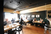 Burnt Toast Cafe... (PHOTO TIRÉE DU SITE DE BURNT TOAST CAFE) - image 1.0