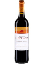 Herdade das Albernoas, 10,50$... (PHOTO FOURNIE PAR LA SAQ) - image 3.0