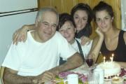 Cette photo de famille a été prise la... - image 3.0