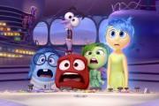 Sens dessus dessous... (Fournie par Disney Pixar) - image 4.0