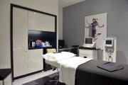 Une des 11 salles de traitement de la... (Le Soleil, Jean-Marie Villeneuve) - image 3.0