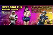 Cette publicité du Super Bowl XLIX où l'on... (Facebook) - image 1.0