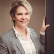 L'ex-avocate en chef d'Hydro-Québec, Pamela McGovern... (IMAGE TIRÉE DE FACEBOOK) - image 2.0