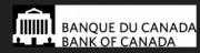 La Banque du Canada prévient la population de... - image 1.0