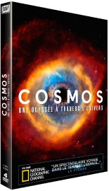 Cosmos: Une odyssée à travers l'univers... (PHOTO FOURNIE PAR LA PRODUCTION) - image 2.0
