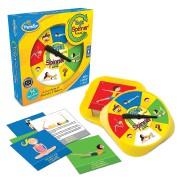 Qui dit relâche dit enfants, jouets. Ou... (PHOTO FOURNIE PAR PIERRE BELVÉDÈRE) - image 3.0