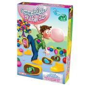 Qui dit relâche dit enfants, jouets. Ou jeux. Comme... (PHOTO FOURNIE PAR AMUZO) - image 5.0