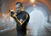 Kiefer Sutherland dans une scène de 24.... (20th Century Fox) - image 2.0