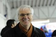 Daniel McMahon... (Gilles Joubert) - image 6.0