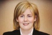 La ministre du Sport et des Personnes handicapées,... (Photo tirée d'internet) - image 1.0