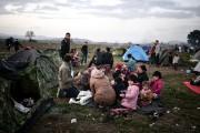 Le chiffre:17 (AFP, Louisa Gouliamaki) - image 21.0