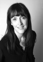 Natalie McNeil,nouvelle directrice générale du FIFA.... (PHOTO FOURNIE PAR LE FIFA) - image 2.0