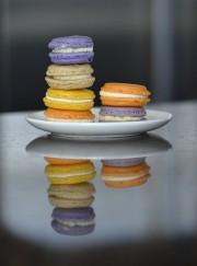 Adorer la pâtisserie et avoir une intolérance... (Le Soleil, Yan Doublet) - image 2.0
