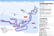 L'attention des gens de Québec sera tournée vers Alex... (Infographie Le Soleil) - image 2.0