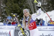 Lindsey Vonn ... (Archives, Associated Press) - image 7.0