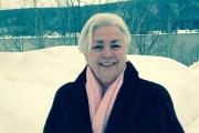 Linda Coates, vice-présidente ressources humaines et affaires corporatives... (Photo fournie par Linda Coates) - image 2.0