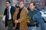 Francesco DelBalsoavait été arrêté en 2006 dans le... (Photo François Roy, archives La Presse) - image 1.0