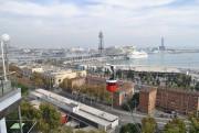 Véritable musée à l'air libre, ville... (PHOTO LAILA MAALOUF, LA PRESSE) - image 9.0