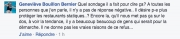Selon le maire de Québec Régis Labeaume «aucun citoyen ne parle de food... - image 3.1