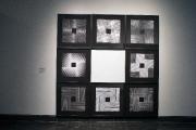 Banks associe huit impressions numériques créées à partir... (PHOTO ROBERT SKINNER, LA PRESSE) - image 3.0