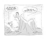 DÉCODAGE / Le mot de la semaine est... (Le Soleil, André-Philippe Côté) - image 5.0