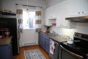 Nous avons décidé de repeindre la cuisine en... (PHOTO MARTIN CHAMBERLAND, LA PRESSE) - image 2.0