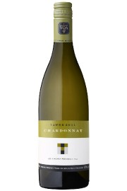 Tawse Chardonnay, 23$... (PHOTO FOURNIE PAR LA SAQ) - image 2.0