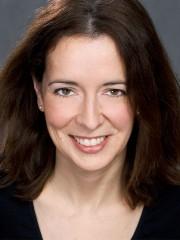 Nathalie Collard... (PHOTO MARTINE DOYON, FOURNIE PAR LES ÉDITIONS QUÉBEC AMÉRIQUE) - image 1.0