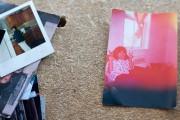 De nombreuses photos de Rosiana ont été affichées... (PHOTO OLIVIER JEAN, LA PRESSE) - image 4.0