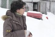 Micheline Darveau a été arrêtée en mars2014 par... (Photothèque Le Soleil, Pascal Ratthé) - image 4.0