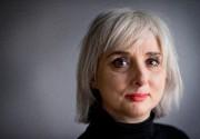 Catherine Mavrikakis... (PHOTO MARCO CAMPANOZZI, ARCHIVES LA PRESSE) - image 4.0