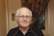 Propriétaire du Club de Golf Rougemont depuis 29... (Archives La Voix de l'Est) - image 1.0