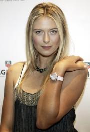 Le fabricant suisse de montresTAG Heuer a déclaré... (AP, Jeff Christensen) - image 4.0