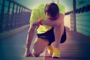 L'importance de l'hydratation chez les sportifs est bien... (PHOTO THINKSTOCK) - image 2.0