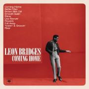 Coming Home (Deluxe), deLeon Bridges... (IMAGE FOURNIE PAR SONY MUSIC) - image 2.0