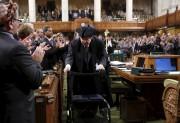 EDITORIAL / Personne ne paie d'impôts de gaieté de... (La Presse Canadienne) - image 3.0