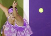 Les événements du jour dans le monde des sports, en... (Associated Press) - image 5.0