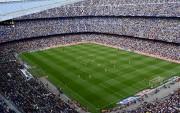Les événements du jour dans le monde des sports, en... (Associated Press) - image 9.0