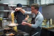Le nouveau restaurant du chef Danny... (PHOTO OLIVIER PONTBRIAND, LA PRESSE) - image 2.0