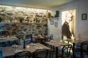 Le nouveau restaurant du chef Danny... (PHOTO OLIVIER PONTBRIAND, LA PRESSE) - image 3.0