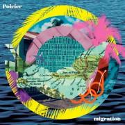 Migration, de Poirier... - image 2.0